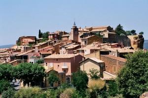 800px-Vaucluse-roussillon-villaget1g