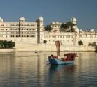 City-Palace-Udaipur1