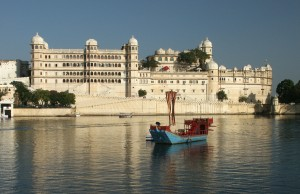 City-Palace-Udaipur1