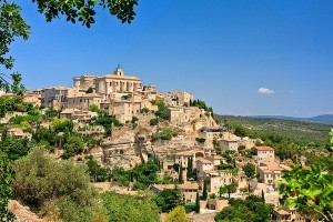 gordes-france-images