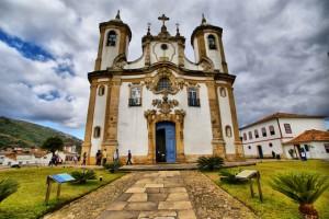 igreja_de_nossa_senhora_do_carmo