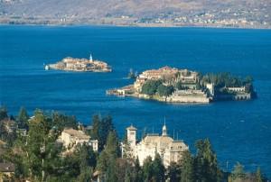 lago-maggiore-isole-borromeo