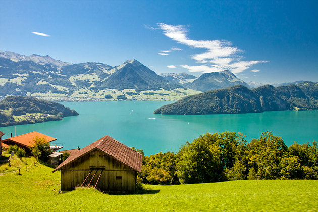 view-from-rigi-lake-lucerne