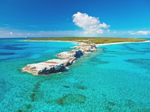 5_Lighthouse_Point_Eleuthera_from_the_tip.2_t670