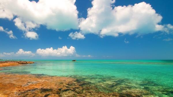 Cat-Island-Bahamas-1920x1080-1024x576