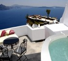 Exterior_View2_Andronis_Luxury_Suites