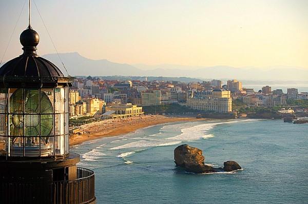 dostoprimechatelnosti-biarritz-pejzazhi1