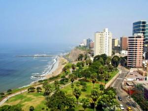 Hoteles-en-Perú