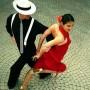 argentinskii_tango_2