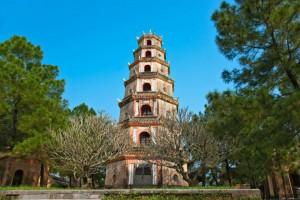 pagode-de-la-dame-celeste_52906_tgmob