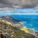 Güney-Afrika-Masa-Dağı-e1392440905100-700x396