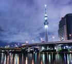 jap-tokyo-skytree