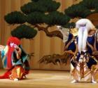 kabuki_stage_01_by_nicojay-d4oqprn