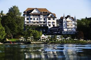 park-hotel-weggis