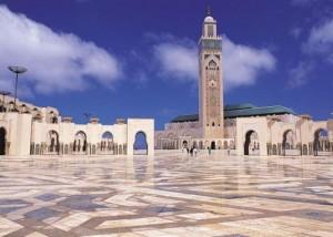 32_7_1_Marokko