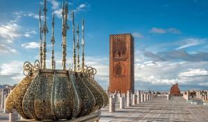 Hassan-Turm-Rabat-Marokko-600x1024