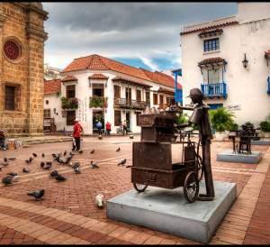 kolombiya-en-güzel-yerleri-300x274