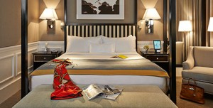 rooms-deluxe1