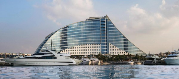 jumeirah-beach-hotel-marina-exterior-hero