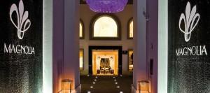 jumeirah-grand-hotel-via-veneto_magnolia-01-hero
