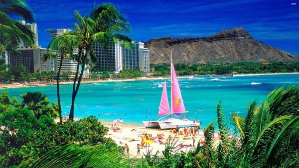 Waikiki-beach-1840-3840x2160_3840x2160