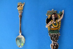 hawaii_souvenir_collector_spoon_enamel_aloha_hawaiian_dancer_vintage__ff1f6a01