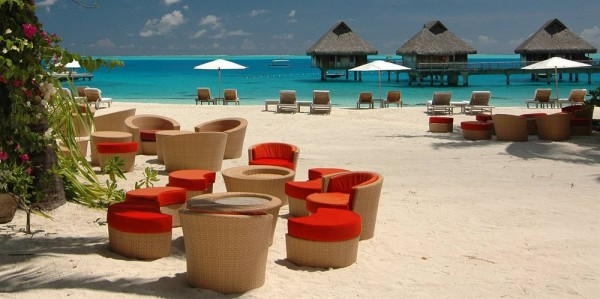 Hilton_Bora_Bora_Nui_Resort___Spa_6