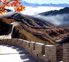 The-Great-Wall-of-China-Wallpapers