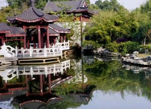 VIDEOS_Asia_China_Yuyuan-Gardens_OVR_478x345_tcm21-8933