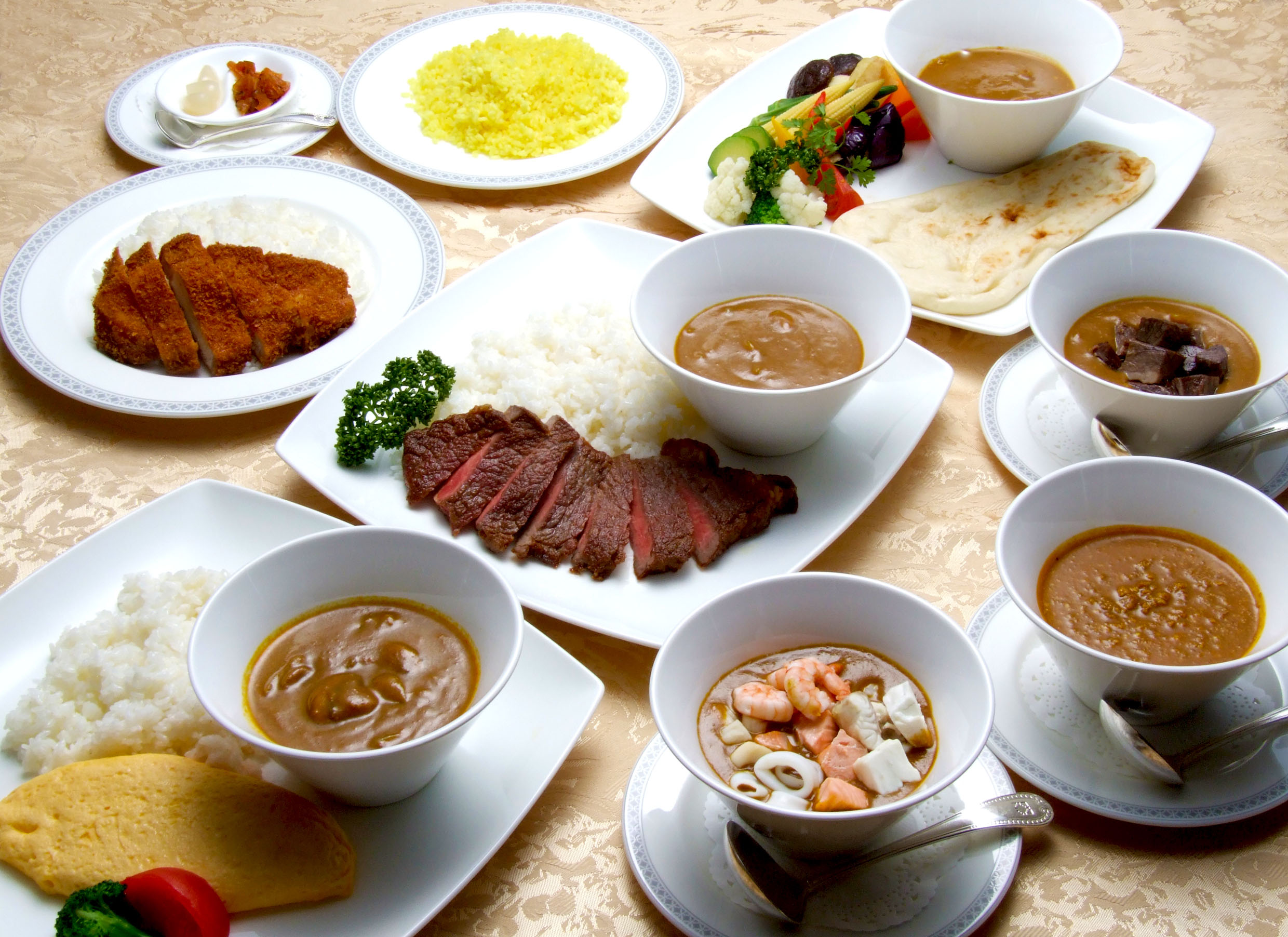 Explore eight traditional cuisines of china for 8 cuisines of china