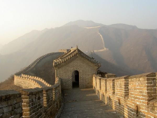 great_wall_china_845805