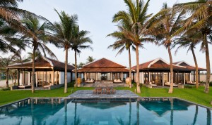 The_Nam_Hai__3-BR_Pool_Villa__Exterior_