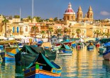 Elite Club Ltd invites you to Malta. This amazing Mediterranean island is full of surprises. Enjoy authentic cuisine, breathtaking beaches, ancient history and architecture. We always show you the best of the best!