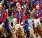 naadam-mongolia