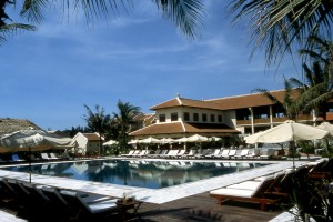 victoria-hoi-an-vietnam-pool
