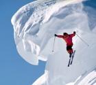 wallpaper_winter_sports_004-1600x1200