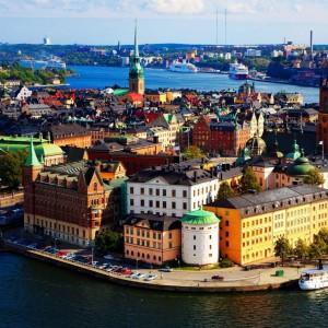 Stockholm-Sweden-2048x2048