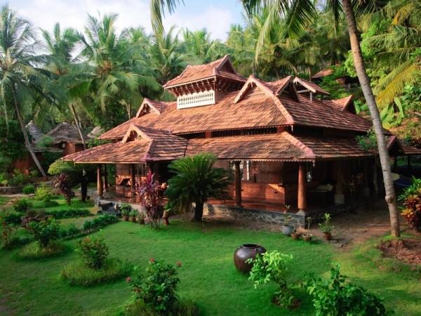 Somatheeram-ayurveda-resort-kovalam3