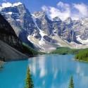 Canada-Alberta-MoraineLake