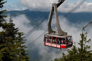 grouse-mountain-skyride-james-wheeler