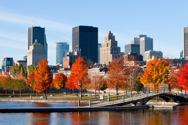 montreal-canada-2