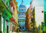 Elite Club Ltd would like to take you to exotic Cuba. In this Issue we also explore where new luxury hotels opened its doors. And our team discovered best outlets for high end shopping. Join us across the world.