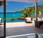 resort-villa2