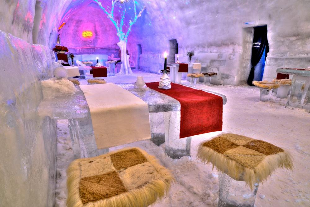 balea-ice-hotel-14