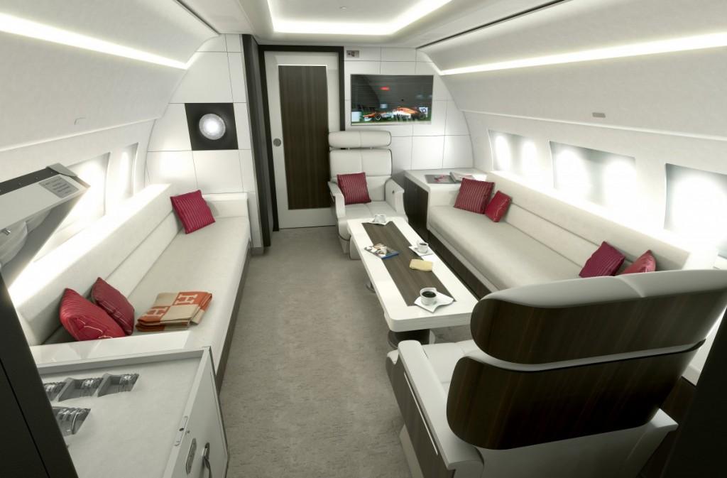 airbus 2 4-55