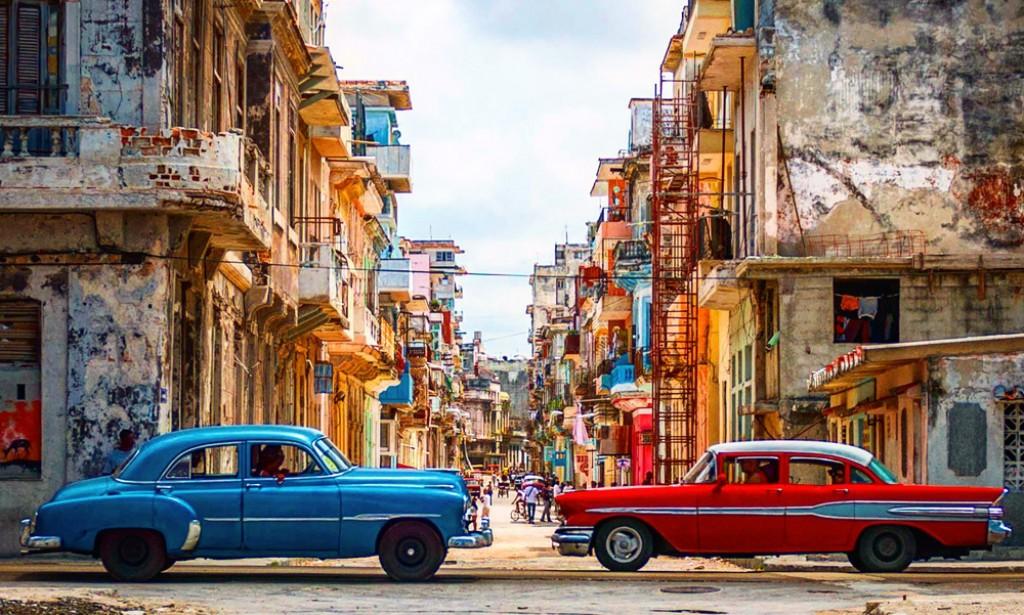 cropped-Cuba-City