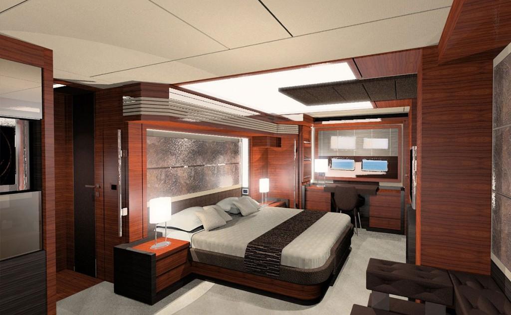 history_supreme_yacht_interior