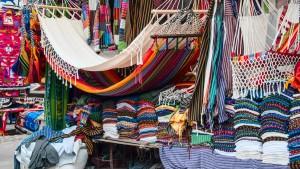 Mercados-tradicionales-de-Ecuador