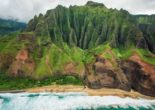 If you're craving an extraordinary trip that will not only stimulate the senses, but also soothe the soul, there's no better escape than picturesque Kauai.
